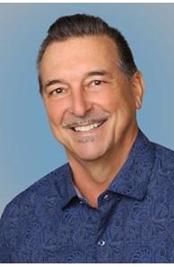 Scott Langford
