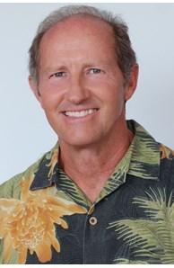 John Steinmiller