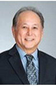 David S. Inafuku
