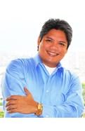 Ron Pineda III