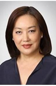 Grace Hwang