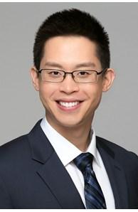 Jonathan Pang