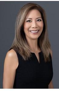 Lori Hiroe Makiya
