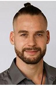 Serjay Chepurko