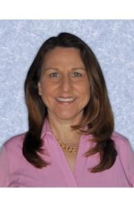 Kathleen Funk-Linton