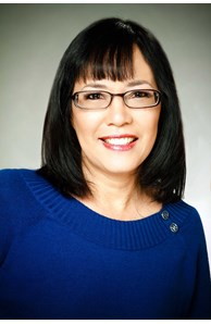 Donna Ching