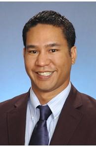 Searle K. Chong