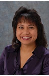 Cheryl Ann Vierra