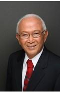 Glenn S. Nishihara
