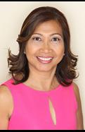 Gina Tamboa