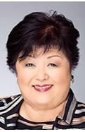 Joyce R. Nakamura