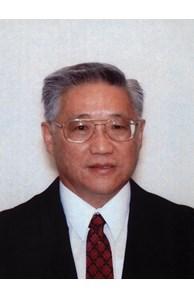 Benjamin C.C. Kam