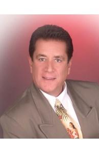 Nick LaCarra