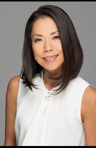 Naoko Okada