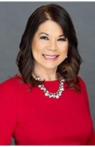 Lisa L. Ching