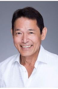 Ken K. Kawamoto