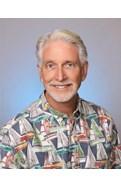 Jim Dempsey