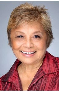 Yolanda J. Salondaka