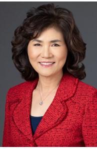 Christy Y. Seaquist