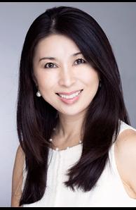 Nana Isono