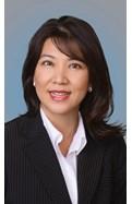 Janie Kim