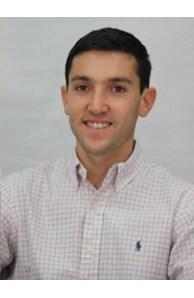 Tyler Caracausa