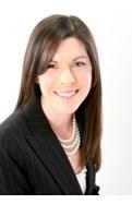 Rachel Casillo