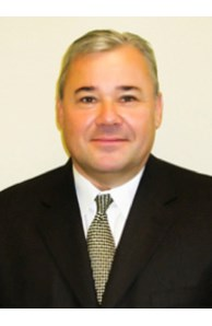Marco Tustanowsky