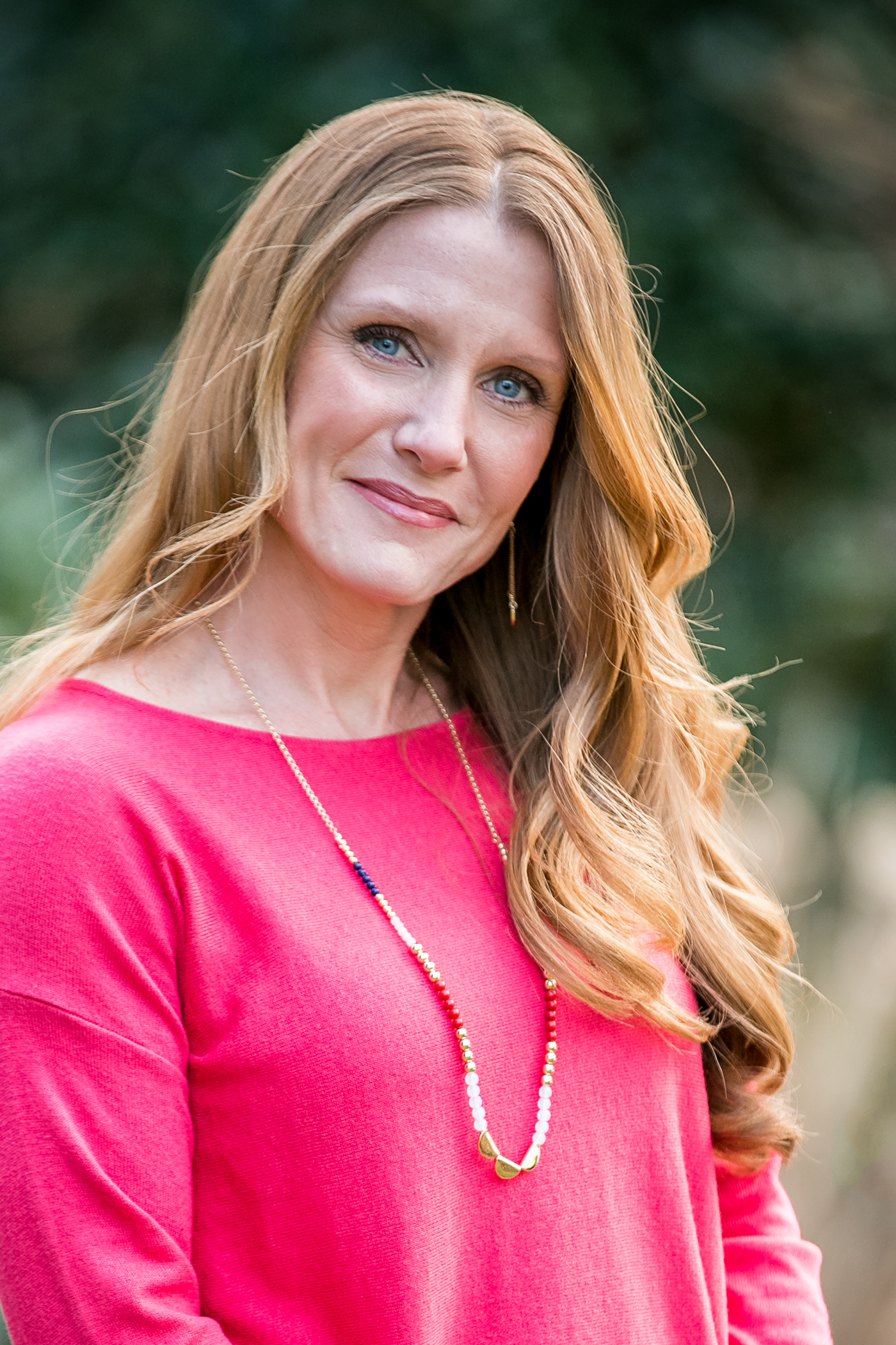 Jennifer Tucker Real Estate Agent Haddonfield Nj