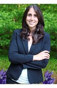 Sandra Lamprecht