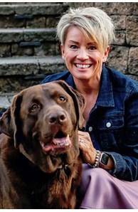 Cathy Burkhart