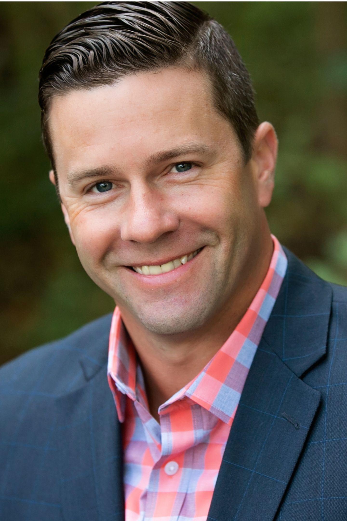 Mark Mehler Real Estate Agent