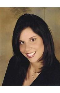 Cindy Lombardo-Emmel