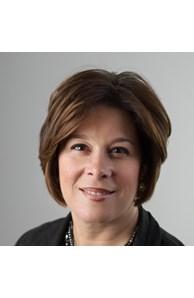 Sharon Laudenbach