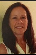 Carol Maher