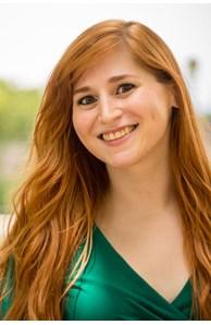 Rachel Rowen