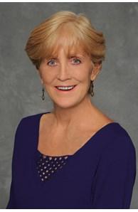 Maureen McGettigan Wade