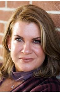 Sharon Diller