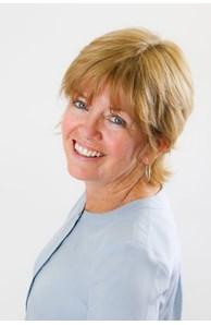 Maureen Stumpf