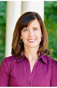 Nancy Repsher