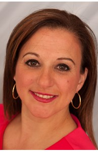 Stephanie DePaolantonio