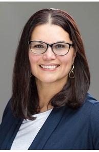 Lisette Ruiz