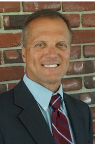 Chris Poborsky