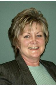 Joyce Foesig