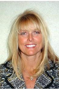 Tammy Eason