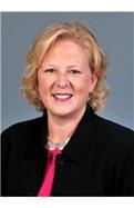 Jennifer Harkins