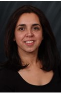 Nabila Quraishi