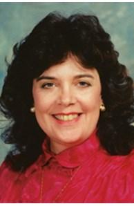 Marcella Prestianne
