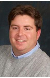 Jason Delp