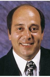 Joseph DiMartini